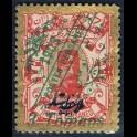 http://morawino-stamps.com/sklep/15883-large/persja-postes-persanes-214a-nadruk.jpg