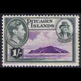 http://morawino-stamps.com/sklep/1590-thickbox/kolonie-bryt-pitcairn-9.jpg