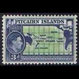 http://morawino-stamps.com/sklep/1592-thickbox/kolonie-bryt-pitcairn-5.jpg