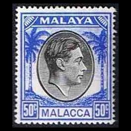 http://morawino-stamps.com/sklep/1596-thickbox/kolonie-bryt-malaya-19.jpg