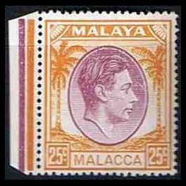 http://morawino-stamps.com/sklep/1598-thickbox/kolonie-bryt-malaya-16.jpg