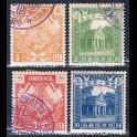 http://morawino-stamps.com/sklep/15982-large/mandzukuo-mnzhu-guo-19-22-.jpg