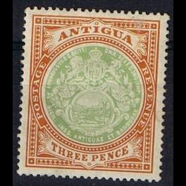 http://morawino-stamps.com/sklep/160-thickbox/koloniebryt-anigua-20.jpg