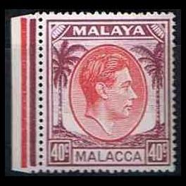 http://morawino-stamps.com/sklep/1600-thickbox/kolonie-bryt-malaya-18.jpg