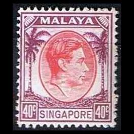 http://morawino-stamps.com/sklep/1602-thickbox/kolonie-bryt-malaya-16a.jpg