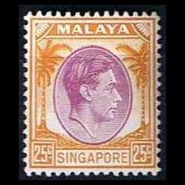http://morawino-stamps.com/sklep/1604-thickbox/kolonie-bryt-malaya-14a.jpg