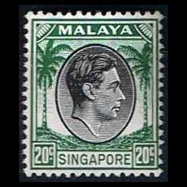 http://morawino-stamps.com/sklep/1606-thickbox/kolonie-bryt-malaya-12a.jpg