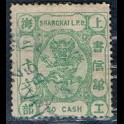 http://morawino-stamps.com/sklep/16062-large/imperium-chiskie-shanghai-local-post-1865-1897-73a-.jpg
