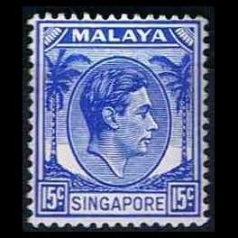 http://morawino-stamps.com/sklep/1608-thickbox/kolonie-bryt-malaya-10a.jpg
