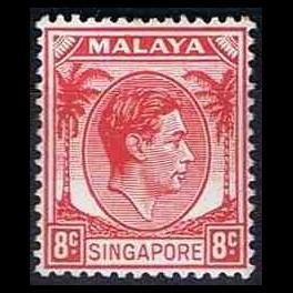 http://morawino-stamps.com/sklep/1610-thickbox/kolonie-bryt-malaya-7a.jpg