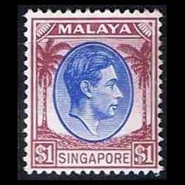 http://morawino-stamps.com/sklep/1612-thickbox/kolonie-bryt-malaya-18a.jpg