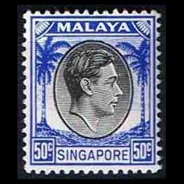 http://morawino-stamps.com/sklep/1614-thickbox/kolonie-bryt-malaya-17a.jpg