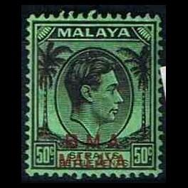http://morawino-stamps.com/sklep/1616-thickbox/kolonie-bryt-malaya-11-nadruk.jpg