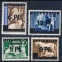 http://morawino-stamps.com/sklep/16172-large/austria-osterreich-664-667-nadruk.jpg