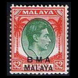 http://morawino-stamps.com/sklep/1618-thickbox/kolonie-bryt-malaya-9a-nadruk.jpg