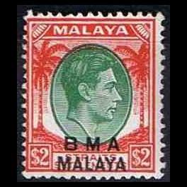 http://morawino-stamps.com/sklep/1620-thickbox/kolonie-bryt-malaya-13-nadruk.jpg