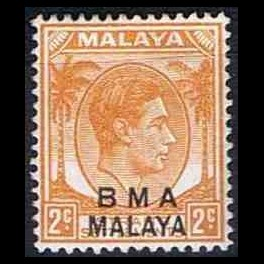 http://morawino-stamps.com/sklep/1622-thickbox/kolonie-bryt-malaya-2ii-nadruk.jpg