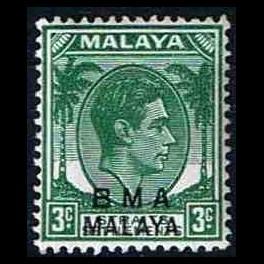 http://morawino-stamps.com/sklep/1626-thickbox/kolonie-bryt-malaya-3a-nadruk.jpg