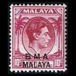 http://morawino-stamps.com/sklep/1628-thickbox/kolonie-bryt-malaya-7c-nadruk.jpg