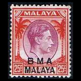 http://morawino-stamps.com/sklep/1630-thickbox/kolonie-bryt-malaya-10-nadruk.jpg