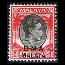 http://morawino-stamps.com/sklep/1632-thickbox/kolonie-bryt-malaya-12-nadruk.jpg
