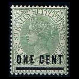 http://morawino-stamps.com/sklep/1648-thickbox/kolonie-bryt-malaya-63-nadruk.jpg
