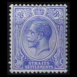http://morawino-stamps.com/sklep/1651-thickbox/kolonie-bryt-malaya-142.jpg