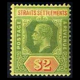 http://morawino-stamps.com/sklep/1653-thickbox/kolonie-bryt-malaya-150z.jpg