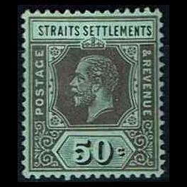 http://morawino-stamps.com/sklep/1655-thickbox/kolonie-bryt-malaya-148yi.jpg