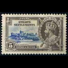 http://morawino-stamps.com/sklep/1657-thickbox/kolonie-bryt-malaya-188.jpg