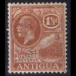 http://morawino-stamps.com/sklep/166-thickbox/koloniebryt-antigue-45.jpg
