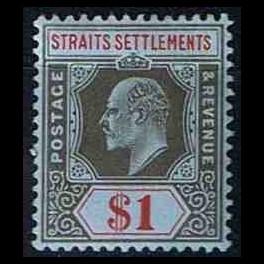 http://morawino-stamps.com/sklep/1661-thickbox/kolonie-bryt-malaya-133.jpg