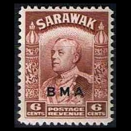 http://morawino-stamps.com/sklep/1665-thickbox/kolonie-bryt-malaya-131.jpg