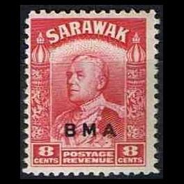 http://morawino-stamps.com/sklep/1667-thickbox/kolonie-bryt-malaya-132.jpg