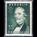 http://morawino-stamps.com/sklep/16680-large/austria-osterreich-971.jpg