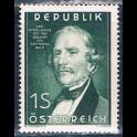 http://morawino-stamps.com/sklep/16680-large/austria-osterreich-971.jpg