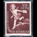 http://morawino-stamps.com/sklep/16682-large/austria-osterreich-972.jpg