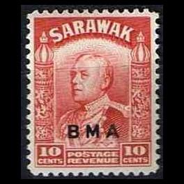 http://morawino-stamps.com/sklep/1669-thickbox/kolonie-bryt-malaya-133.jpg