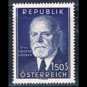 http://morawino-stamps.com/sklep/16698-large/austria-osterreich-982.jpg