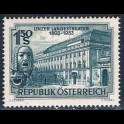 http://morawino-stamps.com/sklep/16702-large/austria-osterreich-988.jpg
