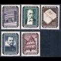 http://morawino-stamps.com/sklep/16704-large/austria-osterreich-989-993.jpg