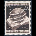 http://morawino-stamps.com/sklep/16708-large/austria-osterreich-995.jpg