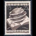 http://morawino-stamps.com/sklep/16708-large/austria-osterreich-995.jpg