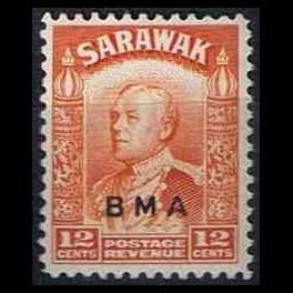 http://morawino-stamps.com/sklep/1671-thickbox/kolonie-bryt-malaya-134.jpg