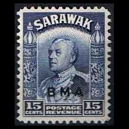 http://morawino-stamps.com/sklep/1673-thickbox/kolonie-bryt-malaya-135.jpg
