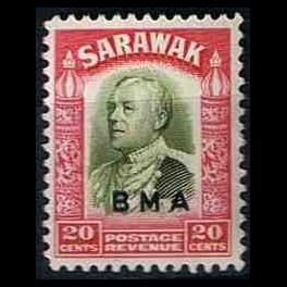 http://morawino-stamps.com/sklep/1675-thickbox/kolonie-bryt-malaya-136.jpg