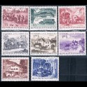http://morawino-stamps.com/sklep/16756-large/austria-osterreich-1156-1163.jpg