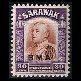 http://morawino-stamps.com/sklep/1679-thickbox/kolonie-bryt-malaya-138.jpg