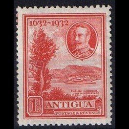 http://morawino-stamps.com/sklep/168-thickbox/koloniebryt-antigue-62.jpg