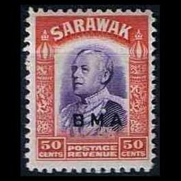 http://morawino-stamps.com/sklep/1681-thickbox/kolonie-bryt-malaya-139.jpg